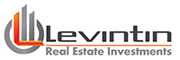 Levintin Real Estate Investments